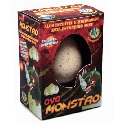ovo_monstro_1