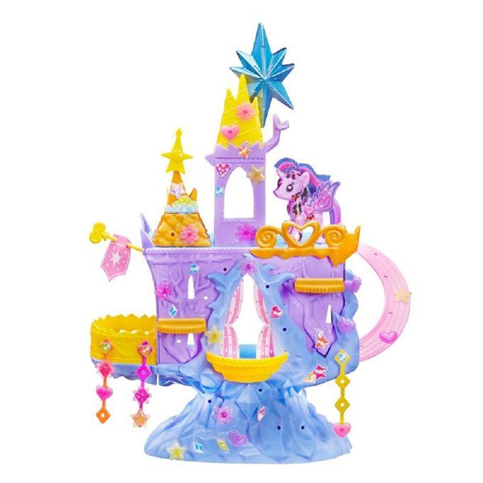 my_little_pony_pop_castelo_1