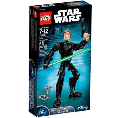 lego_star_wars_75110_1