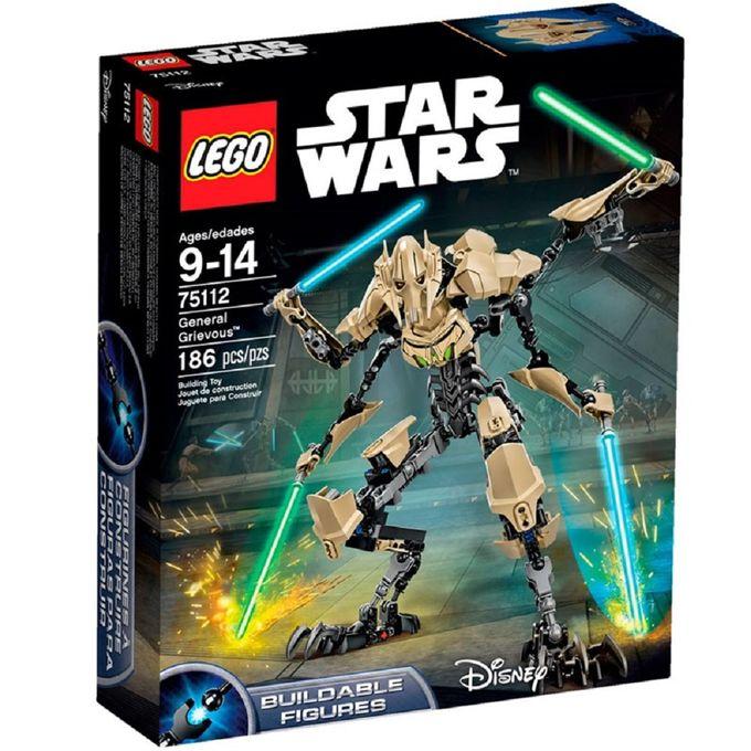 lego_star_wars_75112_1