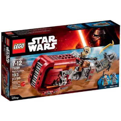 lego_star_wars_75099_1