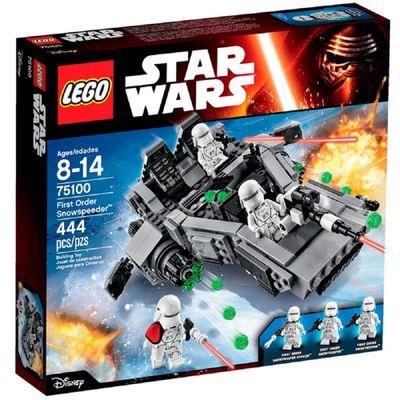 lego_star_wars_75100_1