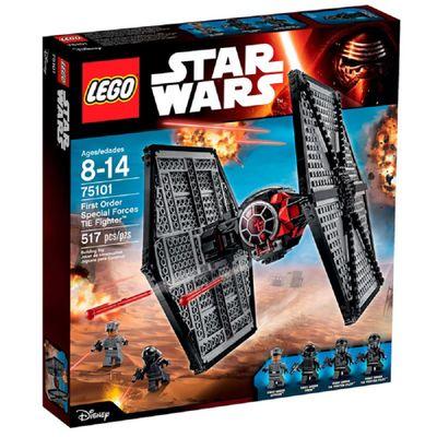 lego_star_wars_75101_1