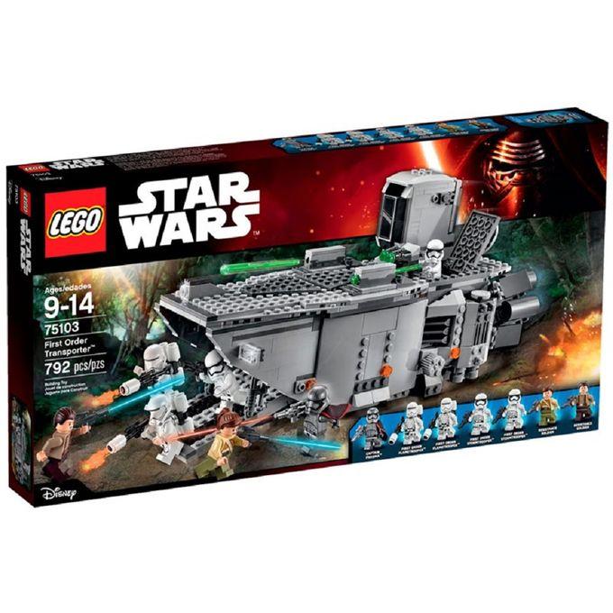 lego_star_wars_75103_1