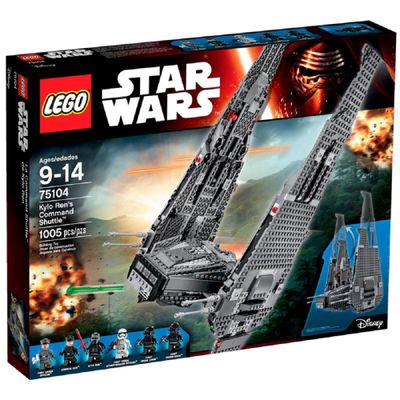 lego_star_wars_75104_1