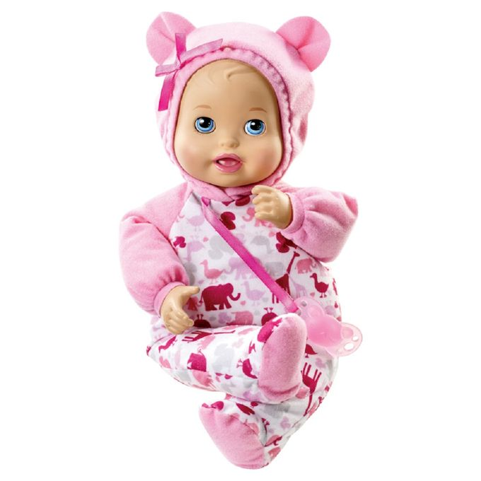 boneca_little_mommy_soninho_1