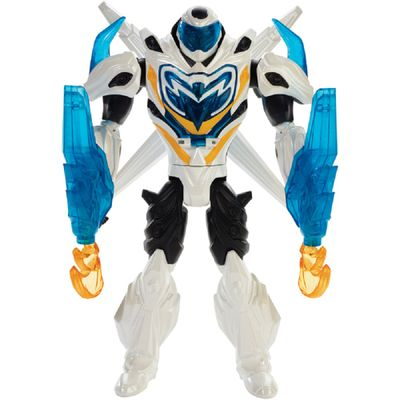 max_steel_turbo_voo_1