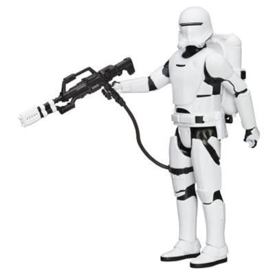 boneco_star_wars_ep7_flametrooper_1