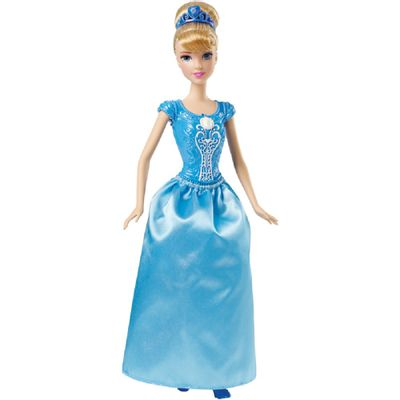 princesas_disney_basica_cinderela_1