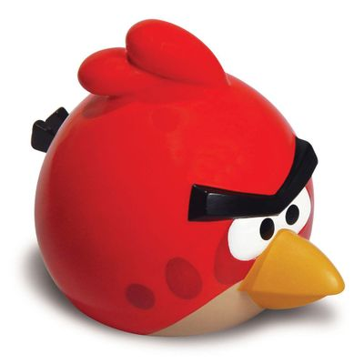 boneco_angry_birds_red_1