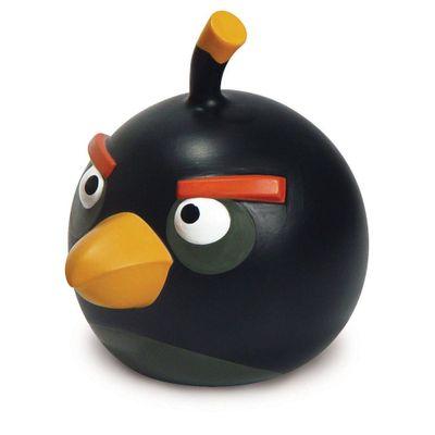 boneco_angry_birds_bomb_1