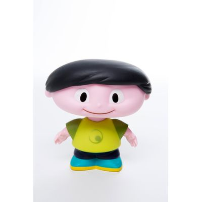 boneco_jupiter_estrela_1