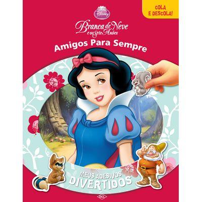 livro_meus_adesivos_divertidos_branca_neve