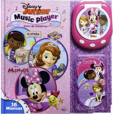 livro_music_player_disney_junior