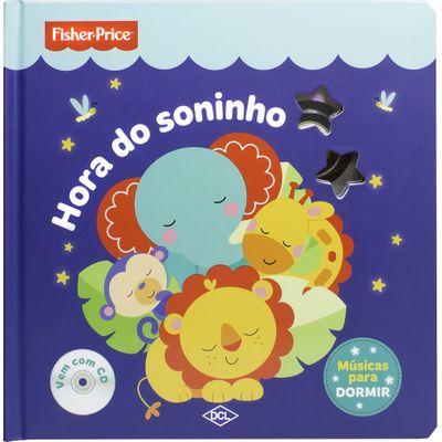 livro_fisher_price_hora_soninho