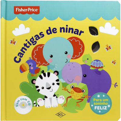 livro_fisher_price_cantigas_ninar