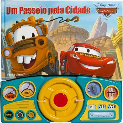 livro_carros_passeio_pela_cidade