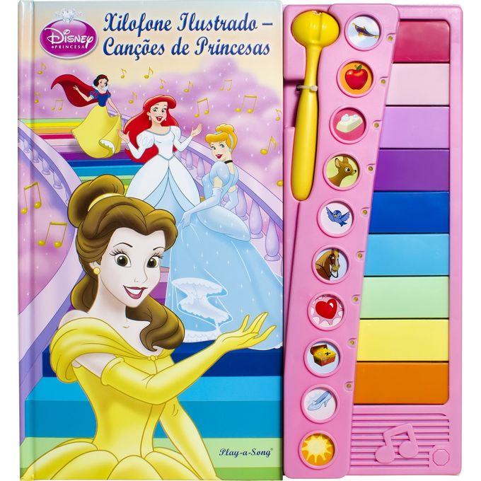 livro_princesas_xilofone