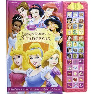 livro_tesouro_musical_princesas