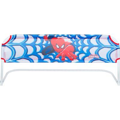 grade_cama_homem_aranha