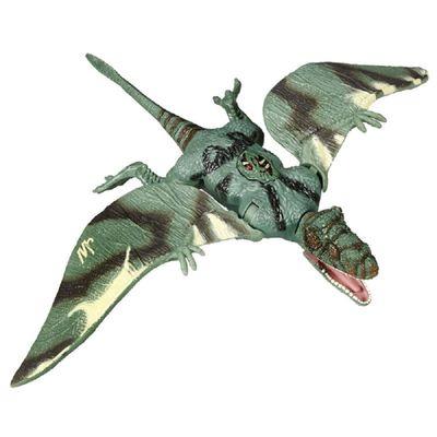 jurassic_world_dino_eletronico_dimorphodon_1