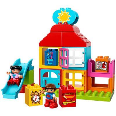 lego_duplo_10616_brinquedos_2