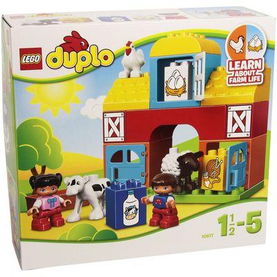lego_duplo_10617_fazenda_1