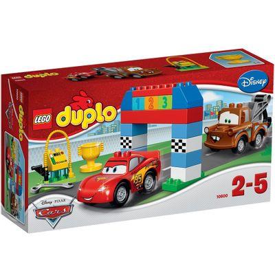 lego_duplo_10600_cars_corrida_1