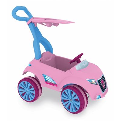 carro_xrover_pedal_girl_1