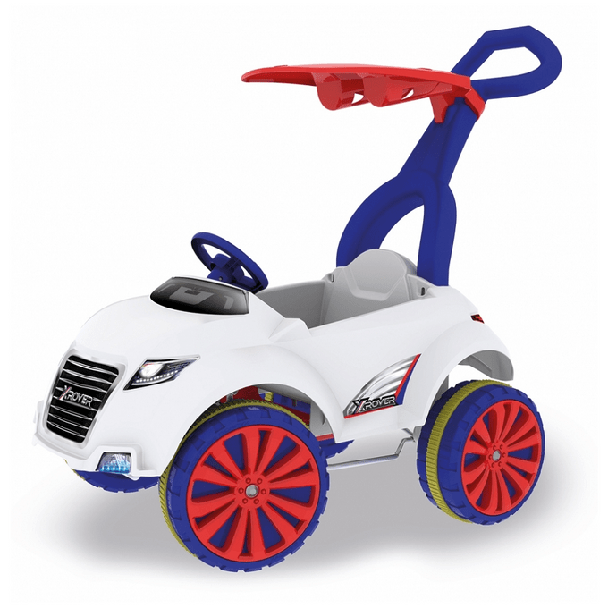 carro_xrover_pedal_branco_1