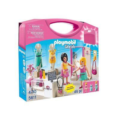 playmobil_maleta_shopping_center_1