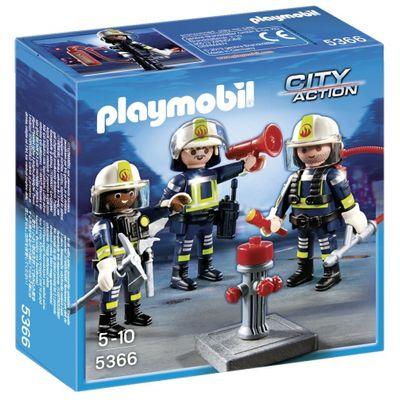 playmobil_esquadrao_bombeiros_1