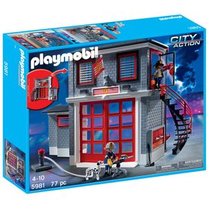 playmobil_estacao_bombeiros_1