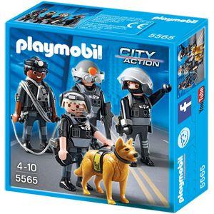 playmobil_policia_equipe_tatica_1