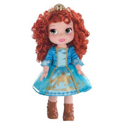 boneca_minha_primeira_princesa_merida_1