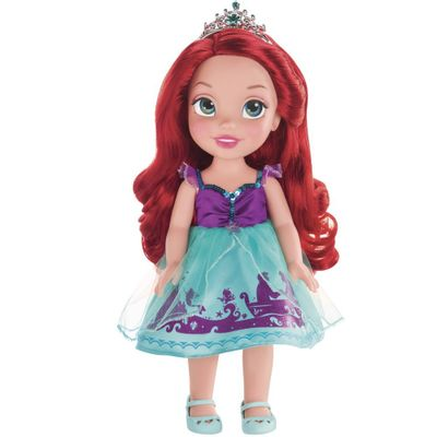 boneca_minha_primeira_princesa_ariel_1