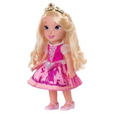 boneca_minha_primeira_princesa_aurora_1