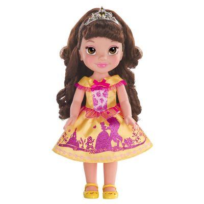 boneca_minha_primeira_princesa_bela_1