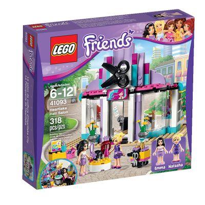 lego_friends_41093_salao_beleza_1