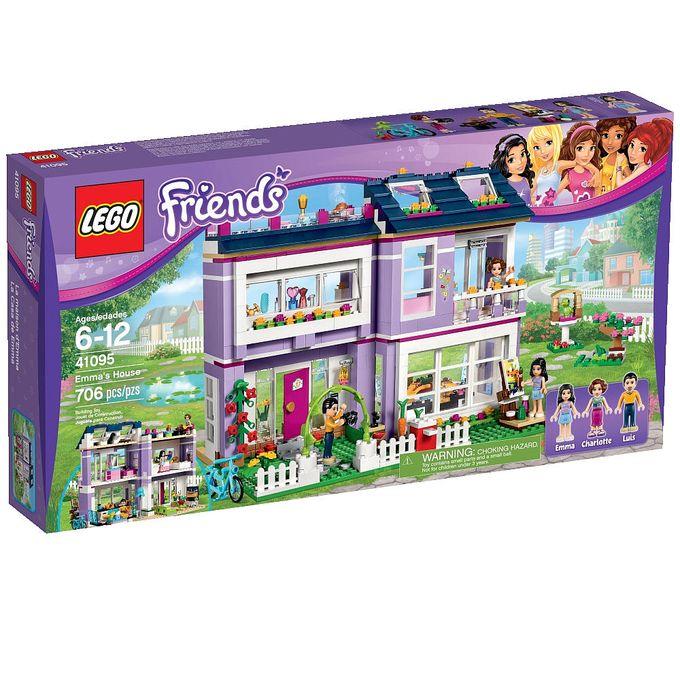 lego_friends_41095_casa_emma_1