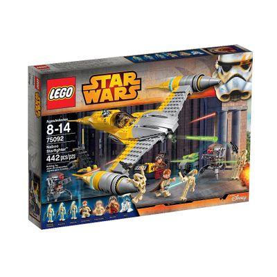 lego_star_wars_75092_1