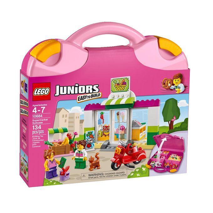 lego_juniors_10684_supermercado_1