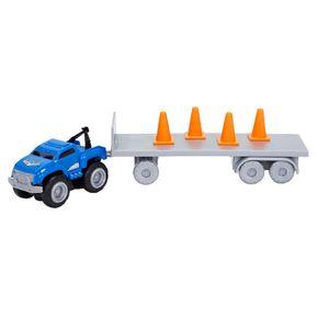 carro_mini_max_tow_reboque_azul_1