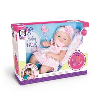 boneca_baby_ninos_3
