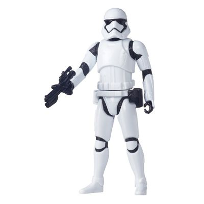 boneco_star_wars_ep7_stormtrooper_15cm_1