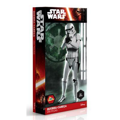 quebra_cabeca_200_pecas_star_wars_troopers_1