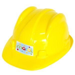 capacete_amarelo