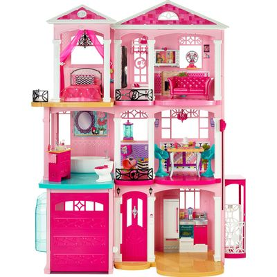 barbie_casa_dos_sonhos_1