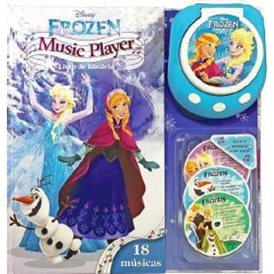 livro_music_player_frozen