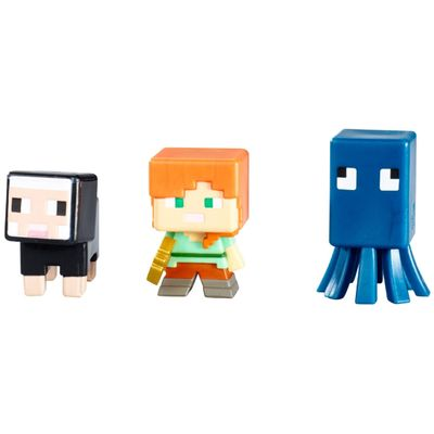 minecraft_mini_figuras_lula_1